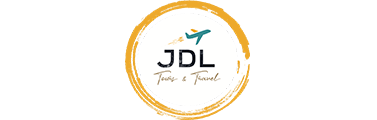 JDL Tours and Travel.png